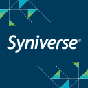Syniverse Technographics