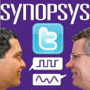Synopsys Mobile Application Security Testing Technographics