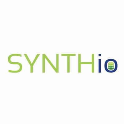Synthio Technographics
