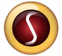 SysInfo PST Merge Tool Technographics