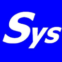 Sysview Technographics