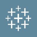 Tableau Server Technographics