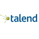 Talend Integration Cloud Technographics