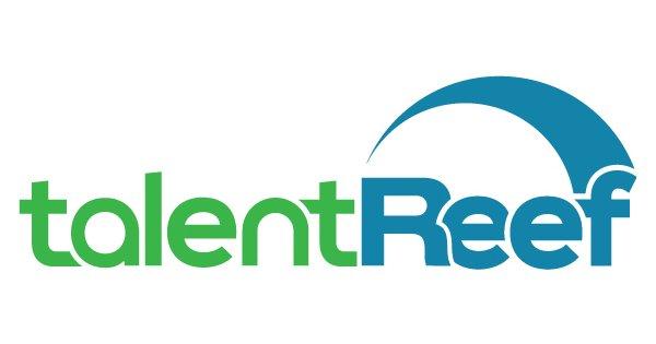 talentReef Technographics