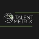 TalentMetrix Technographics