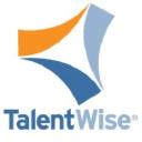 TalentWise Technographics