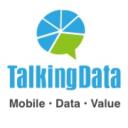 TalkingData Technographics