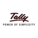 Tally ERP Technographics