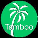 Tamboo Technographics