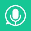 Tap To Speak Technographics