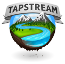 TapStream Technographics