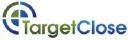 TargetClose Technographics
