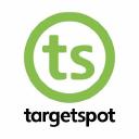 TargetSpot Technographics
