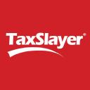 TaxSlayer Technographics
