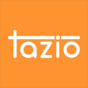 Tazio Technographics