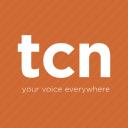 TCN Cloud Technographics