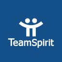 TeamSpirit Technographics