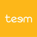 Teem (formerly EventBoard)
