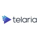 Telaria (formerly Tremor Video) Technographics