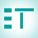 TeleData Technographics