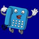 Telephone Message Pad Technographics