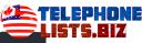 TelephoneLists.Biz Technographics