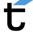 Telestream Technographics