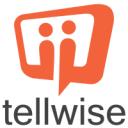 Tellwise Technographics