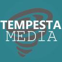 Tempesta Media Technographics