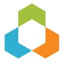 Tempus Resource Technographics