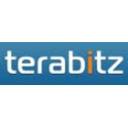 Terabitz