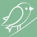 Testbirds Technographics