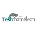 TestChameleon Technographics