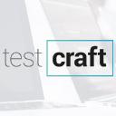 TestCraft Technographics