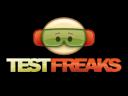 TestFreaks Technographics