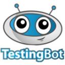 TestingBot Technographics