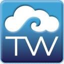 TestWave Technographics