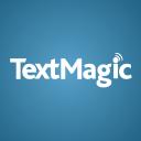 TextMagic Technographics