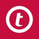 Thawte SSL Technographics