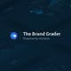 The Brand Grader Technographics
