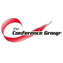 The Conference Group Technographics