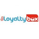 The Loyalty Box Technographics