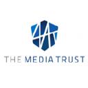 The Media Trust Technographics