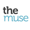 The Muse Technographics