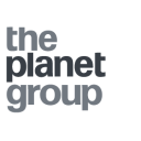 The Planet Group Technographics