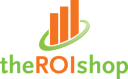 The ROI Shop Technographics