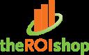 The ROI Shop Technographics