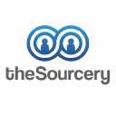 The Sourcery Technographics