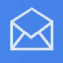 The Top Inbox Technographics