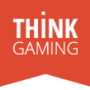 ThinkGaming Technographics